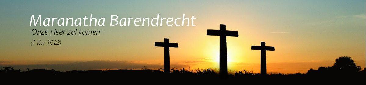 NGK Barendrecht